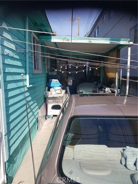 1124 Broadway, Santa Monica, CA 90401 Photo 3