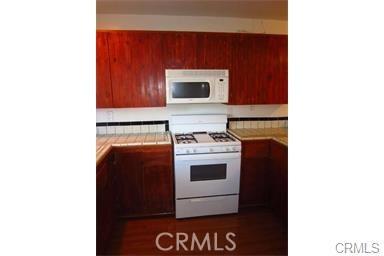 952 Inn Keeper Lane Unit C Corona, CA 92881 - MLS #: TR18165966