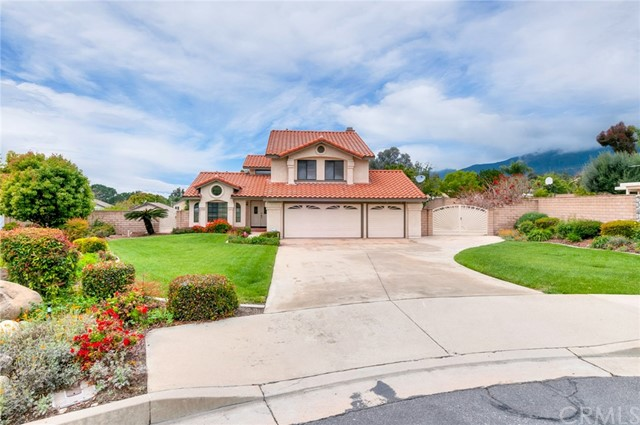 , CA  is listed for sale as MLS Listing OC18106152