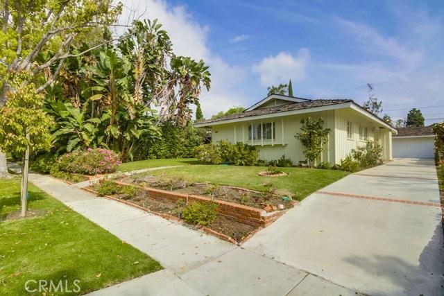 5461 E Las Lomas St, Long Beach, CA 90815 Photo 35