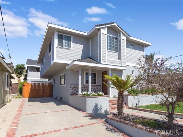 948 Loma Vista St, El Segundo, CA 90245 photo 3