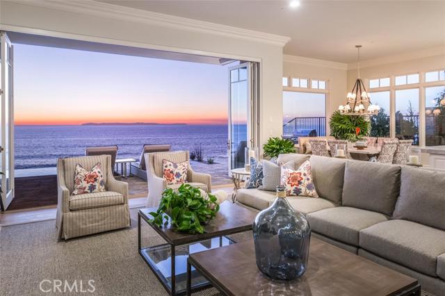 Dana Point                                                                      , CA - $10,900,000
