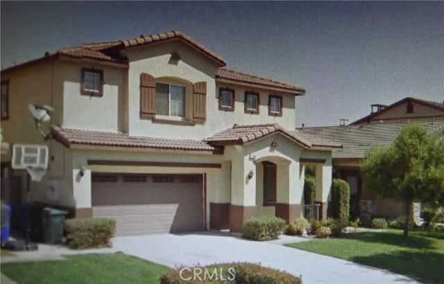 17094 Raintree Lane, Fontana CA: http://media.crmls.org/medias/695dbc65-b29f-4f88-ab3a-de70f4aef6a4.jpg