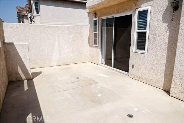 3259 W Ball Rd, Anaheim, CA 92804 Photo 4