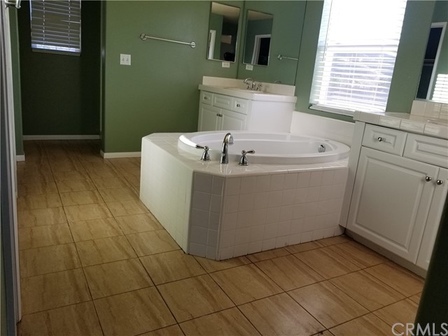 302 Caldera Street Perris, CA 92570 - MLS #: CV18219607