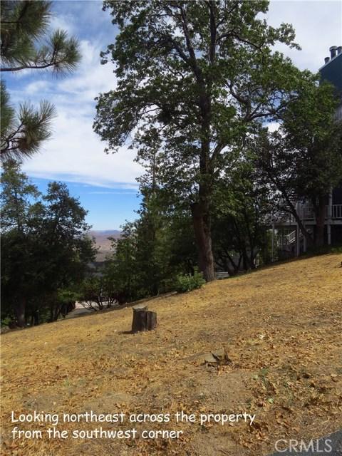 0 Mammoth Drive, Lake Arrowhead CA: http://media.crmls.org/medias/69621f8e-fbc2-4193-a84a-42a480ff96e1.jpg