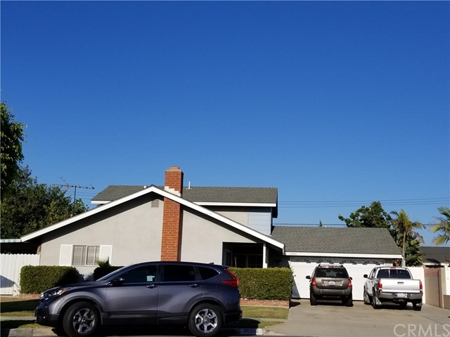 , CA  is listed for sale as MLS Listing OC18190712