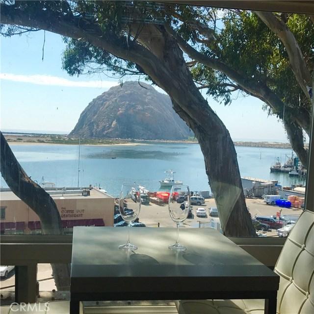 209 Dunes Street 8, Morro Bay, CA 93442