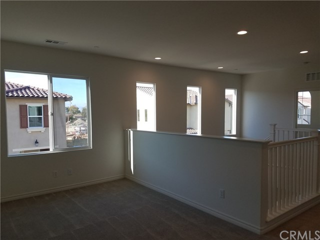 210 W Ridgewood St, Long Beach, CA 90805 Photo 9