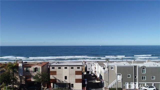 3009 Crest Dr, Manhattan Beach, CA 90266