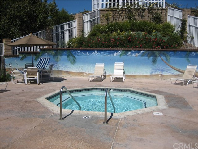 34110 Selva Road Unit 326 Dana Point, CA 92629 - MLS #: OC18162971
