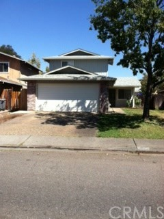 2736 Ceres Avenue, Chico CA 95973