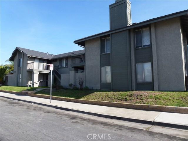607 Utica Avenue, Huntington Beach, CA, 92648