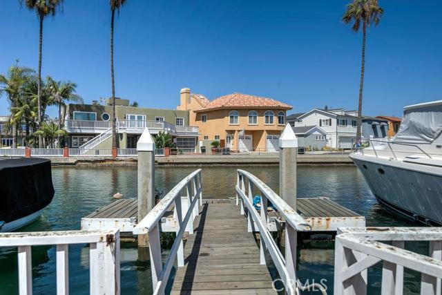 4106 River Ave, Newport Beach, CA 92663