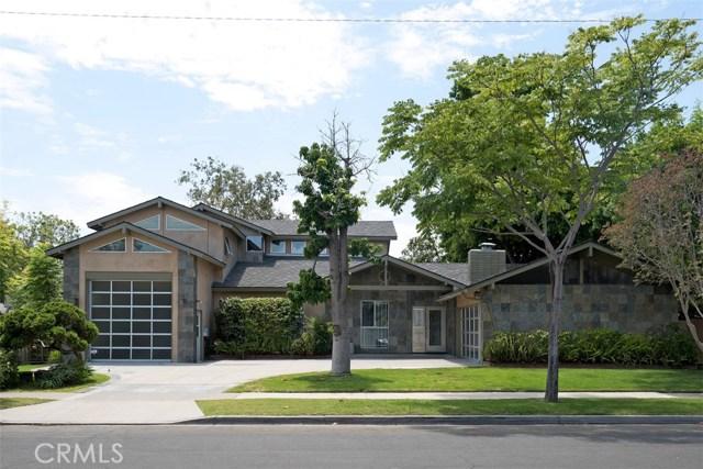 3192 Kittrick Drive, Rossmoor, CA, 90720