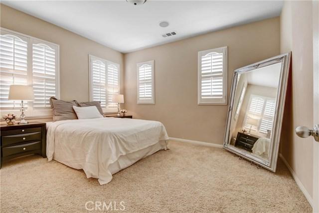 2536 Cornerstone Lane Costa Mesa, CA 92626 - MLS #: OC17174107