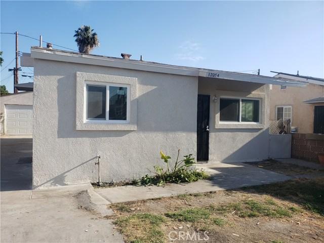 12054 169th Street, Artesia CA: http://media.crmls.org/medias/69719933-4485-41b1-8aec-3482dde672a7.jpg