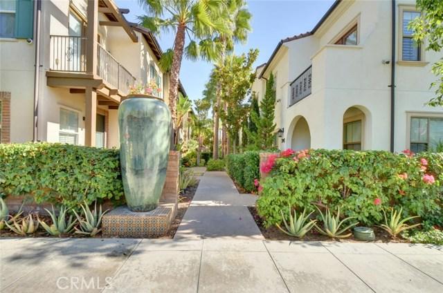 576 S Melrose St, Anaheim, CA 92805 Photo 1