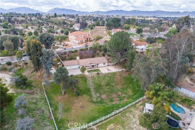 30990 Via Norte, Temecula, CA 92591 Photo 30