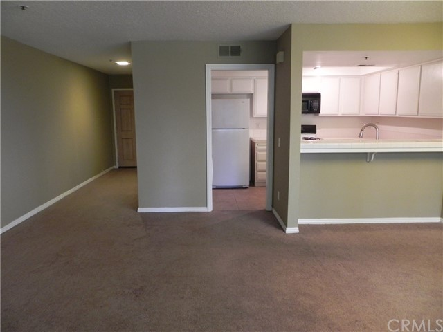 Photo of 240 Nice Lane #102, Newport Beach, CA 92663