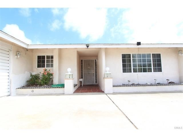 17356   Palm Street , FOUNTAIN VALLEY