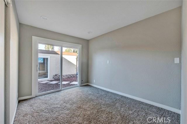 2751 W Parkside Ln, Anaheim, CA 92801 Photo 15