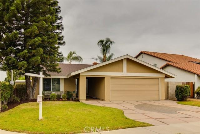 1137 S Keats St, Anaheim, CA 92806 Photo 0