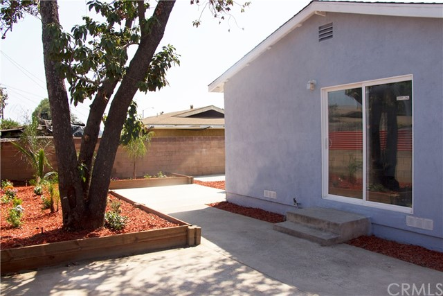 14504 Cabrillo Avenue, Norwalk CA: http://media.crmls.org/medias/697dea87-4f72-44de-ad3e-a44e275bf4d5.jpg