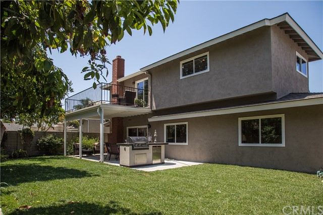 180 College Park Drive, Seal Beach CA: http://media.crmls.org/medias/697e3962-b9bd-441d-a7ee-665c5aa7cdb2.jpg