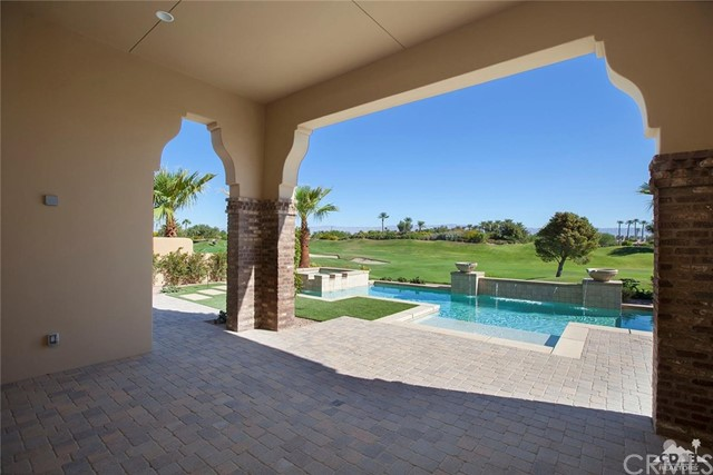 81652 Andalusia Unit I-43 La Quinta, CA 92253 - MLS #: 217018582DA