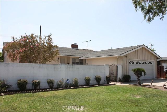 2146 W Hiawatha Av, Anaheim, CA 92804 Photo 3
