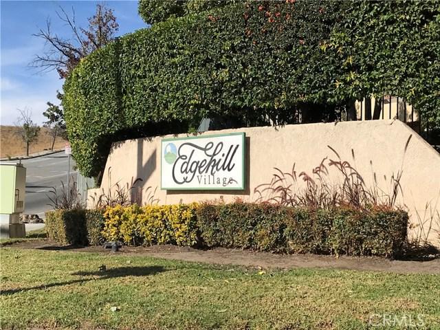 1440 Edgehill Road,San Bernardino,CA 92405, USA