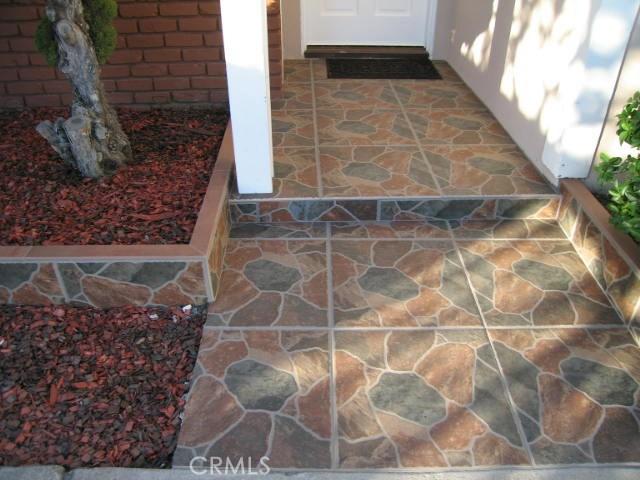 6231 Ludlow Avenue, Garden Grove CA: http://media.crmls.org/medias/6983e338-66a7-41a1-8102-e62143fc6980.jpg