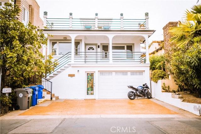 3508 Alma Ave, Manhattan Beach, CA 90266 photo 51