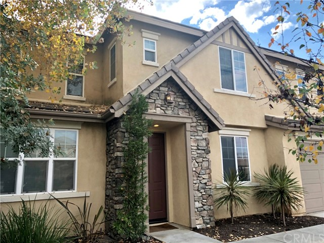 34099 Tuscan Creek Way Temecula, CA 92592 - MLS #: SW17272095