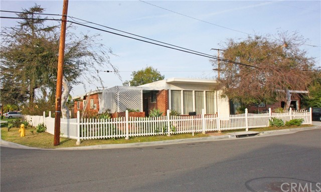 7901 19th Street Westminster, CA 92683 is listed for sale as MLS Listing OC16765187