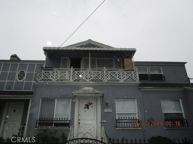 1902 W 37th Pl, Los Angeles, CA 90018 Photo 15