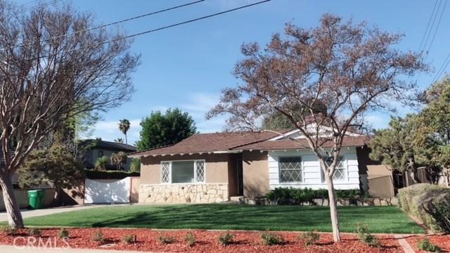2325 Florence Avenue, Arcadia, CA, 91007