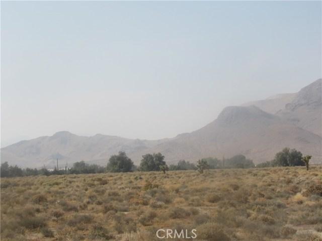 0 430-040-23-00-4 Ericka Avenue, Mojave CA: http://media.crmls.org/medias/698cb21a-e499-4ac2-b46f-2a389cf71aa2.jpg