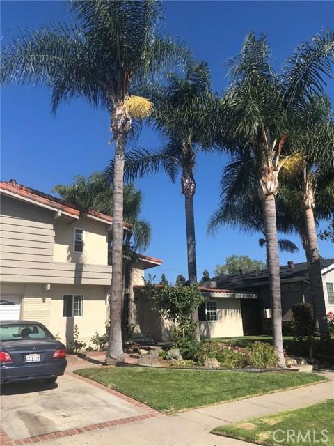 954 S Peregrine Pl, Anaheim, CA 92806 Photo 10