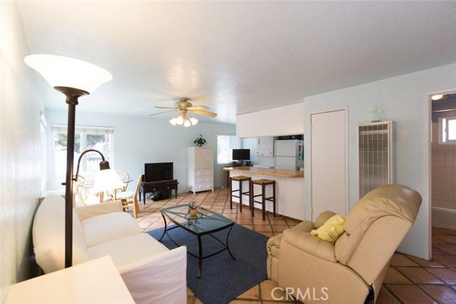 139 Palomar Avenue Pismo Beach, CA 93449 - MLS #: SP17205447