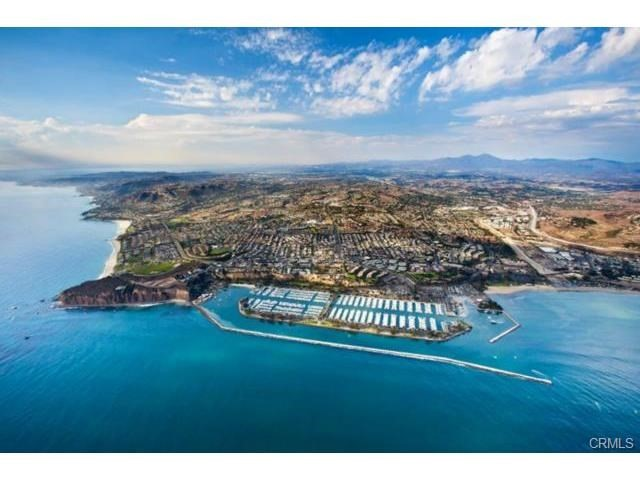 , CA  is listed for sale as MLS Listing LG17181618