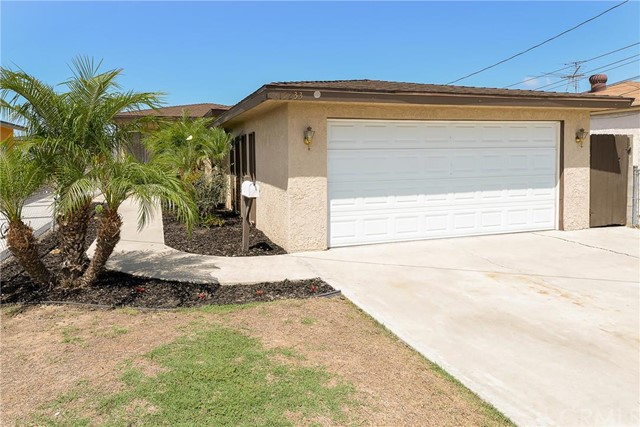 15233 Osage Avenue Lawndale, CA 90260 is listed for sale as MLS Listing PV16177451