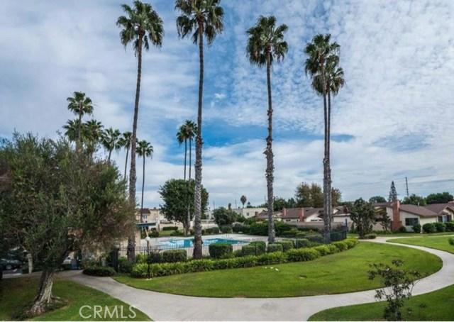 9735 Brookbay Circle Huntington Beach, CA 92646 - MLS #: OC18180217