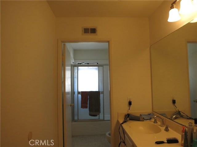 2931 Plaza Del Amo # 39 Torrance, CA 90503 - MLS #: SB17208560