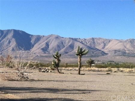 , CA  is listed for sale as MLS Listing TR18100852