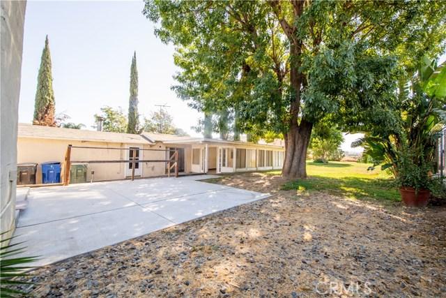 3940 Tomlinson Avenue Riverside CA 92503