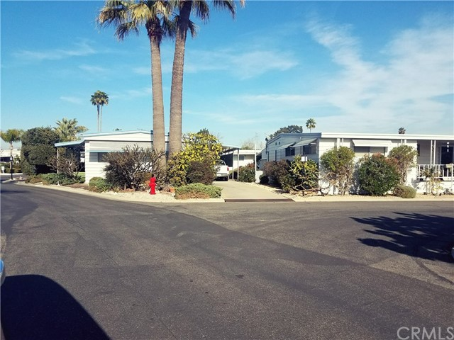 , CA  is listed for sale as MLS Listing OC18038770