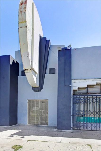 1250 Orange Av, Long Beach, CA 90813 Photo 3