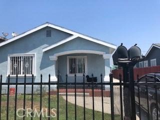 641 E 87th Street, Los Angeles CA: http://media.crmls.org/medias/69953f64-78a1-44fb-a851-d1cfcf3e5f45.jpg